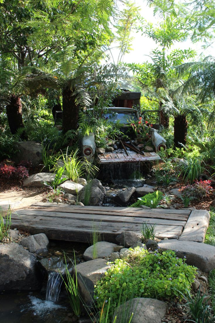 253 best tropical gardens images on pinterest tropical plants