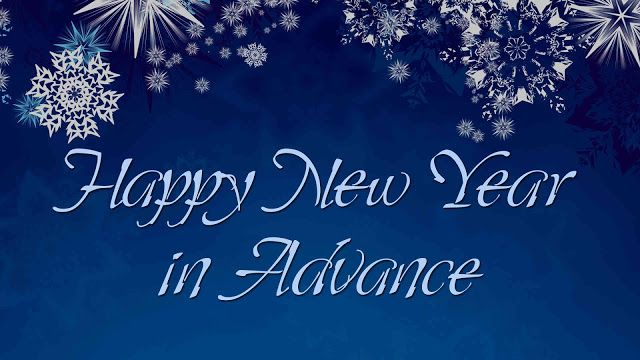 Pin By Mike Dev On Advance Happy New Year Wishes Images Download Happy New Year Images New Year Wishes Images Happy New Year 2019