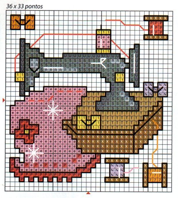 Gallery.ru / Photo # 21 - sewing machines - irisha-ira
