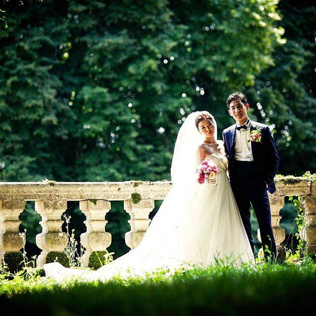 【regency_group_1988】さんのInstagramをピンしています。 《2月4日(土)5日(日)に渋谷ヒカリエで開催のゼクシィフェスタに出展します😊⛪️💑💕✨ イベント中、表参道のサロンもオープンしていますが、必ずご予約の上お越しください! . . #海外挙式 #海外ウェディング #ヨーロッパ挙式 #ヨーロッパウェディング #結婚式 #挙式 #結婚準備 #新郎新婦 #新婚 #プレ花嫁 #ヨーロッパ花嫁 #2017花嫁 #2017挙式 #日本中のプレ花嫁さんと繋がりたい #全国のプレ花嫁さんと繋がりたい #ゼクシィ #ゼクシィフェスタ #ウェディングフェア #ウェデングドレス #シャトーウェディング #お城 #シャトー #フランス挙式 #ガーデンウェディング #森 #ロケーションフォト #フォトウェディング》