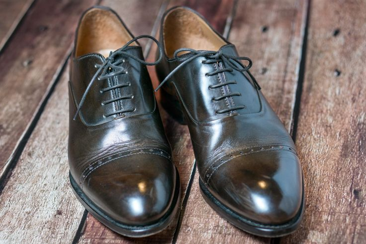 For the men in your life good looking affordable shoes