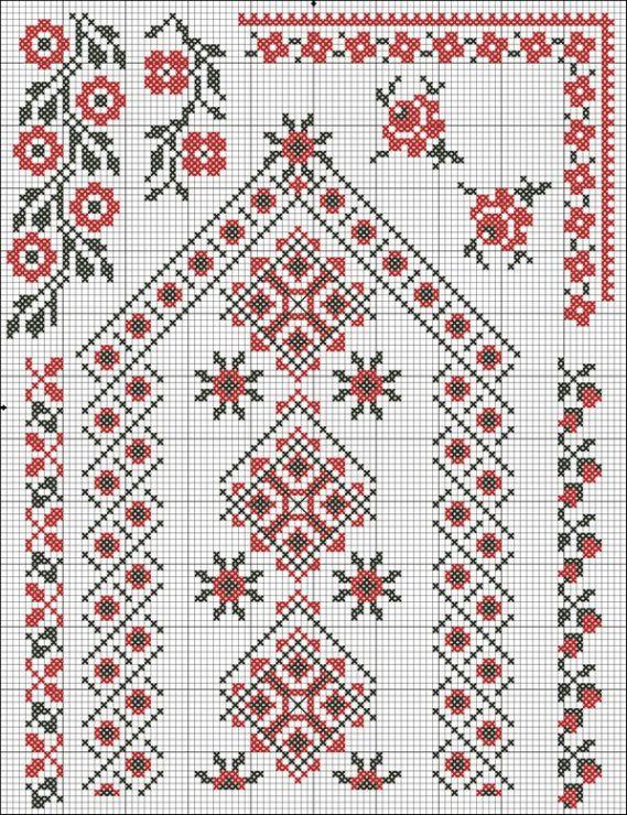 Gallery.ru / Фото #89 - 5 - Auroraten