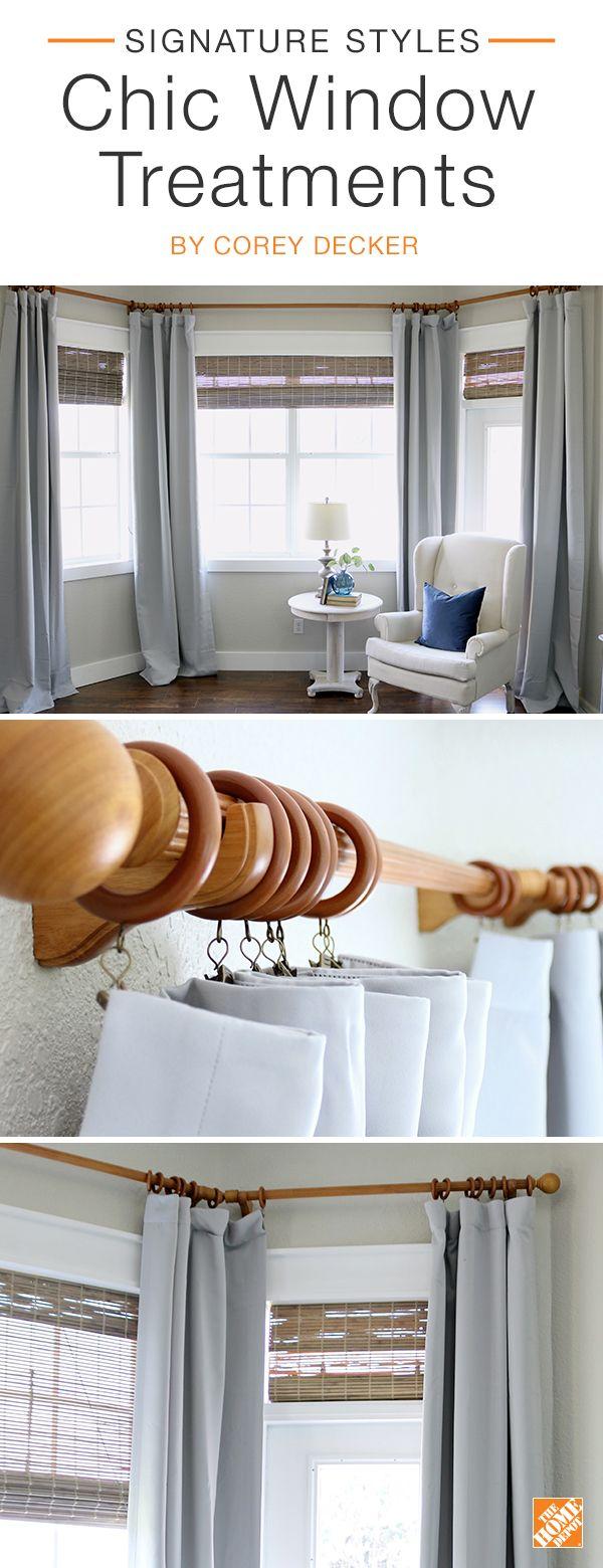 best stuff i like images on pinterest good ideas home ideas
