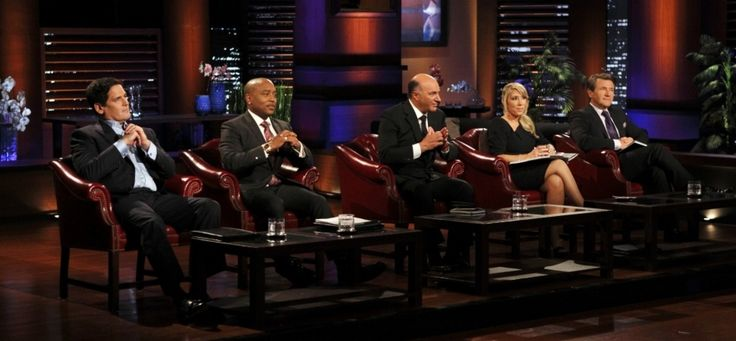 These 13 Shark Tank episodes are all-time favorites and are required watching for fans of the show