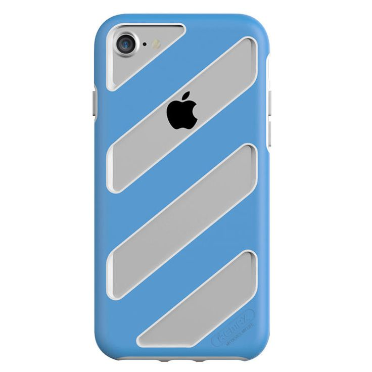 Remax Hollow Heat Dissipation Case For iPhone 6 & 6s…