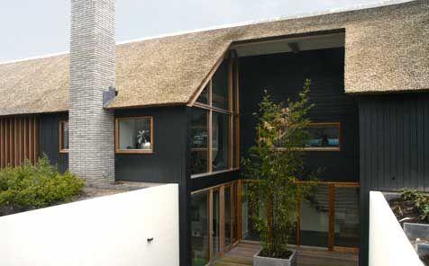 http://www.kwintarchitecten.nl/schuurhuis-leusden/