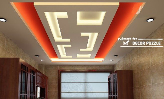 Pop false ceiling designs catalogue pop roof designs - Pop design in ceiling photo ...