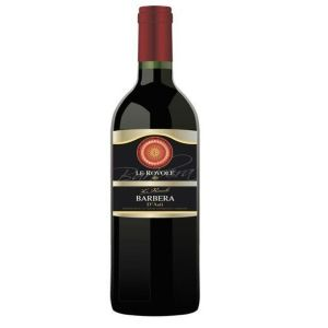 Expensive French Wine Brand | Barbera is similar to Merlot .Its a traditional red wine of Italian ...