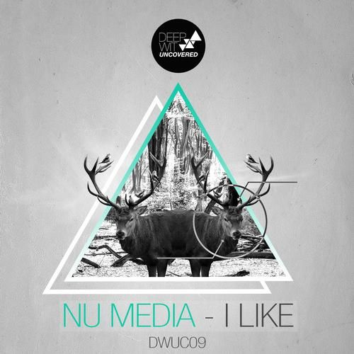 Nu Media 'I Like' out now!