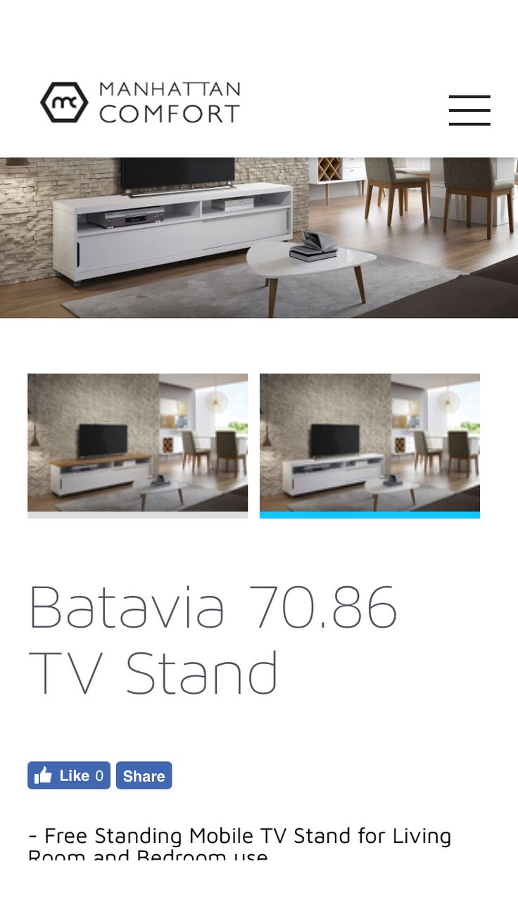 mobile tv stand tv rooms tv stands living room tv manhattan