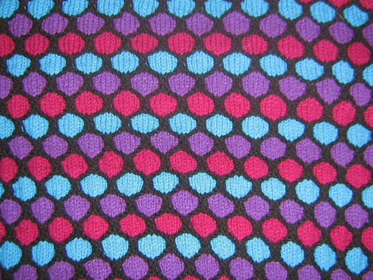 How To Knit Honeycomb Pattern : 48 best images about Honeycomb Stitch Knit/Crochet/Tunisian Crochet on Pinter...