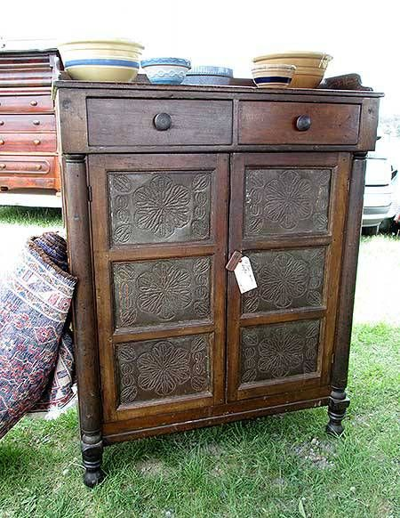 antique_pie_safe