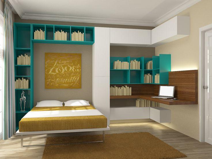 #macitler #modoko #masko #adana #genç odası #young room #proje #tasarım #mobilya #markası #çalışma masası