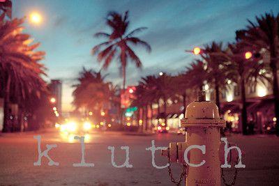 bright lights, big city. https://www.facebook.com/klutchphotography