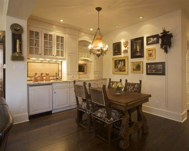 41 best Gallery Walls images on Pinterest   Frames, Home and Live
