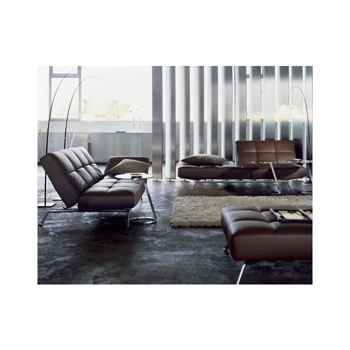 51 best September Sofas images on Pinterest | Canapes, Couches and ...