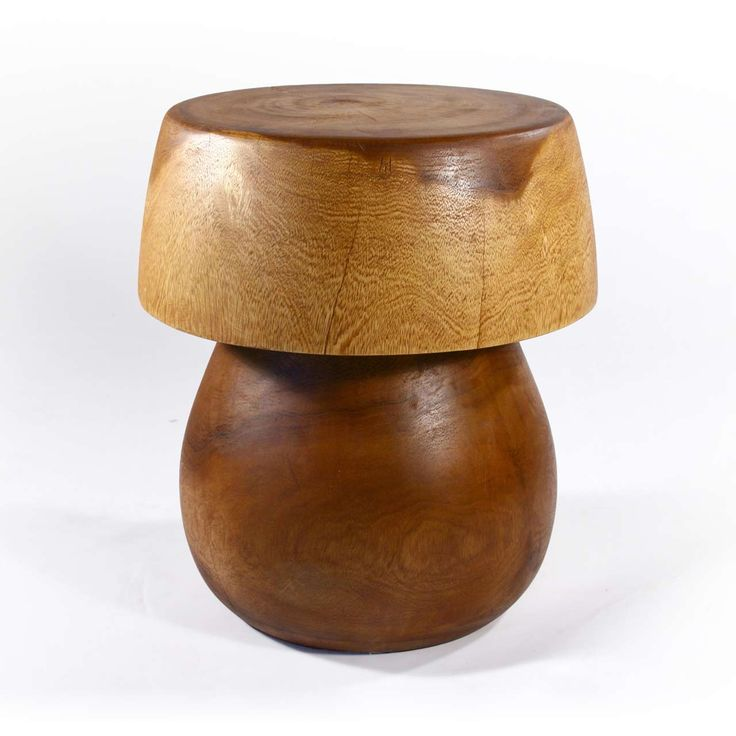 Best Twisty Stool For Indoor Decoration ~ http://www.lookmyhomes.com/find-the-uniqueness-of-twisty-stool-for-indoor-decoration/
