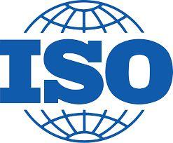 Sertifikasi ISO, Konsultan ISO, Jasa Consutant ISO Murah dan Sistem Manajemen ISO