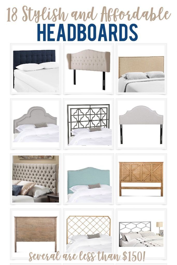 1000+ Ideas About Cheap Bedroom Makeover On Pinterest