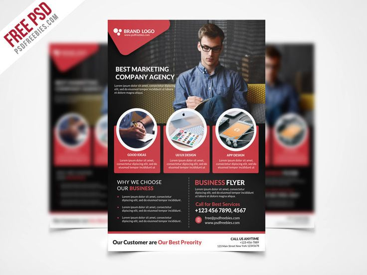 24 best reference prints \/ banners images on Pinterest - free product flyer templates