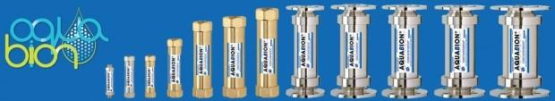 Water Softener | Water Softeners | Water Softener Systems | Water Softening | Aquabion Water Softeners UK