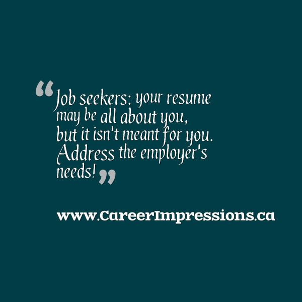 51 best Resume Resources images on Pinterest Resume, Resume tips - resume best practices