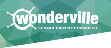A Wonderville activity about different modes of generating electricity and where in the world they work best.  This activity involves interactive gameplay as well as clear, informative animations about different electric generators.