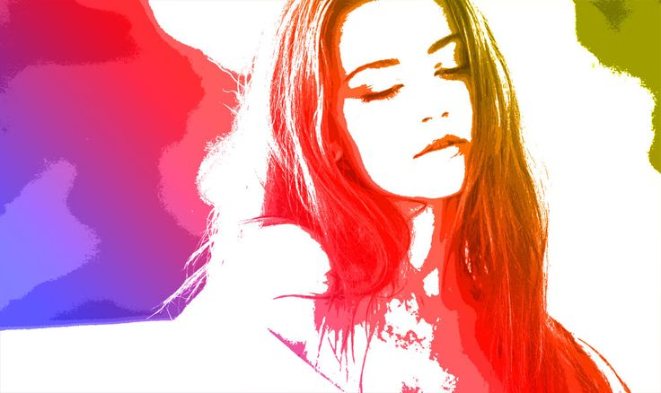 Download the Color Dream Photoshop Action for free. Create stunning effects for your photos in seconds! Features:   	3 custom effects for low, normal, and high contrast images  	Works with CS3+  	Help file         Commercial use license      Get this Ps action for free Please provide an email