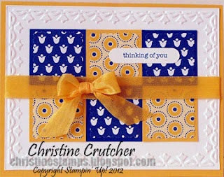Love the colors: Cards Design, Cards Ideas, Flowers Cards, Bab Cards Scrapbook, Squares Cards, Creative Cards, Cards Clean, Cards Inspiration, Cards Samples