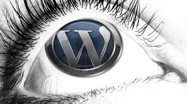 """Sztuczki i porady dla każdego – tak w zasadzie powinien brzmieć tytuł tego wpisu. Zebrałem i zawarłem tutaj kilka prostych porad jak usprawnić WordPress'a i zarazem ułatwić sobie życie. Myślę, że każdy nawet początkujący administrator WordPress'a poradzi sobie z ich wdrożeniem. Żeby było jeszcze łatwiej – dodam, że wszystkie operacje będziemy wykonywać tylko na jednym pliku: wp-config.php. Tak więc – jak sami widzicie – będzie to """"kaszka z mleczkiem"""", a więc bez zbędnych słów – zabierajmy…"""