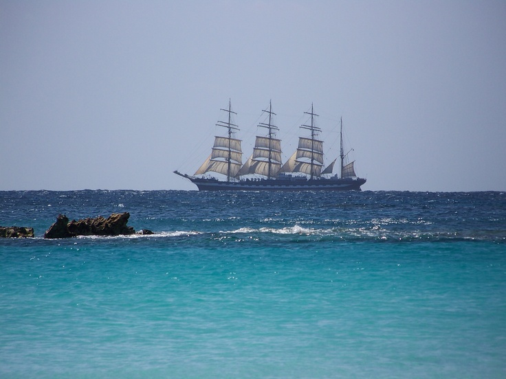 Bermuda-view from the pink beach!!!: Pink Beach, Beaches, Spaces, Favorite Places, Bermuda View