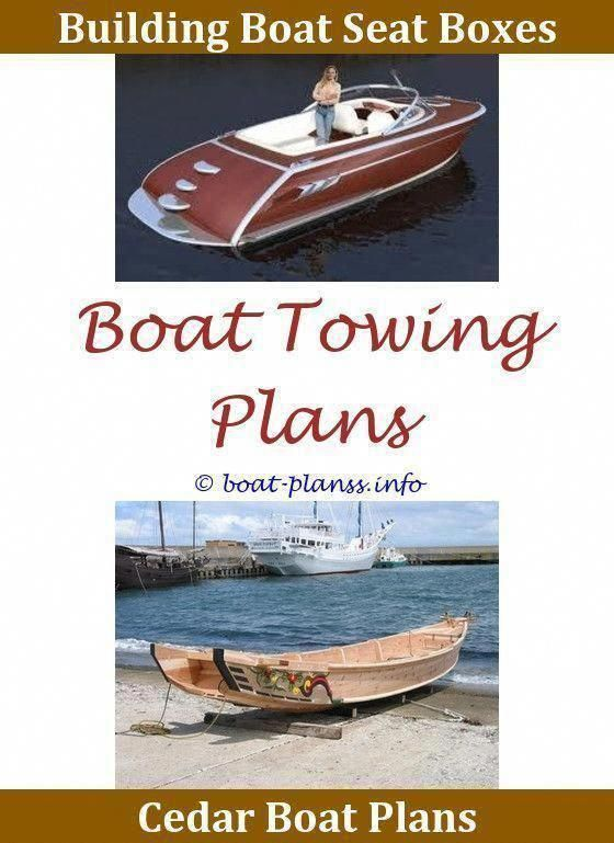 One Sheet Plywood Boat Plans 1 24 Scale Boat Plans Paul Elkins Boat Plans How To Build Model Boat Hull Build Your Own Fiberglas Boat Plans Wood Boat Plans Boat
