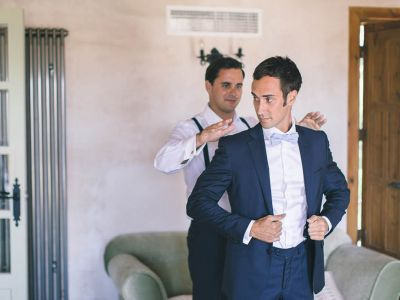 Hochzeitsratgeber für Männer in Zürich – Hier finden Sie Massanzug, Zigarren… . . . . . der Blog für den Gentleman - www.thegentlemanclub.de/blog
