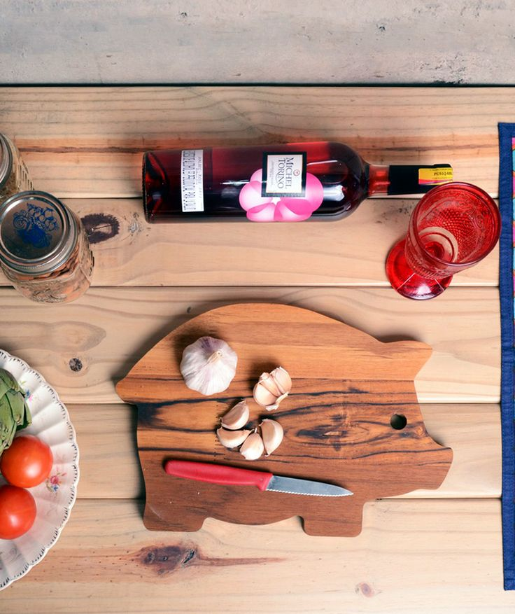 10 best lime green kitchen makeover images on pinterest - Articulos de decoracion ...