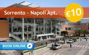airport_naples