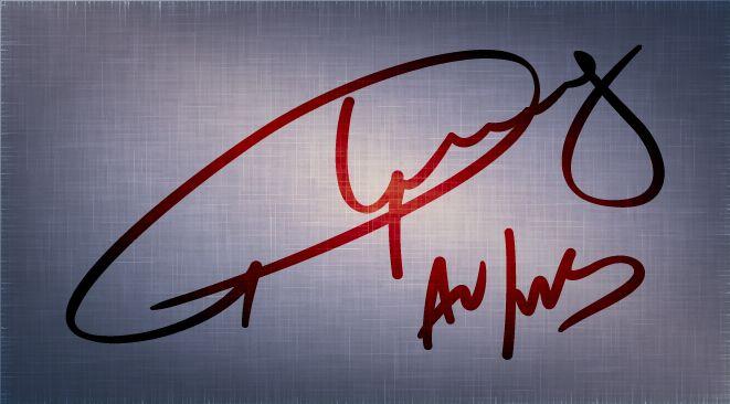 AC/DC - Angus Young (autograph) http://master28.ru/zagruzki/faksimile-znamenityh-lyudej-continue