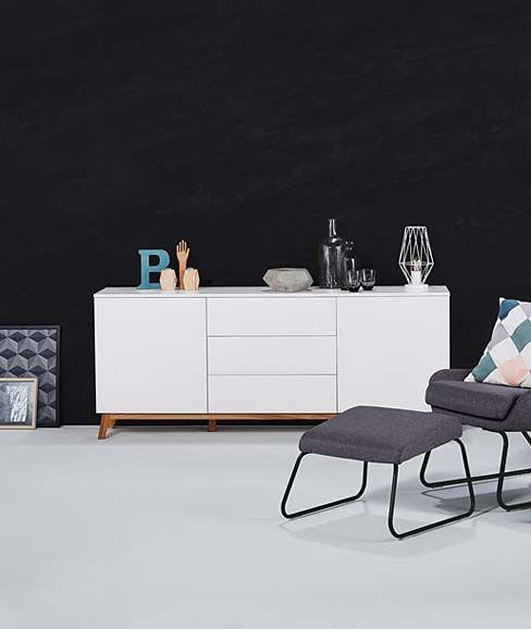 Skandinavische Möbel und mehr - jetzt online kaufen bei Tchibo