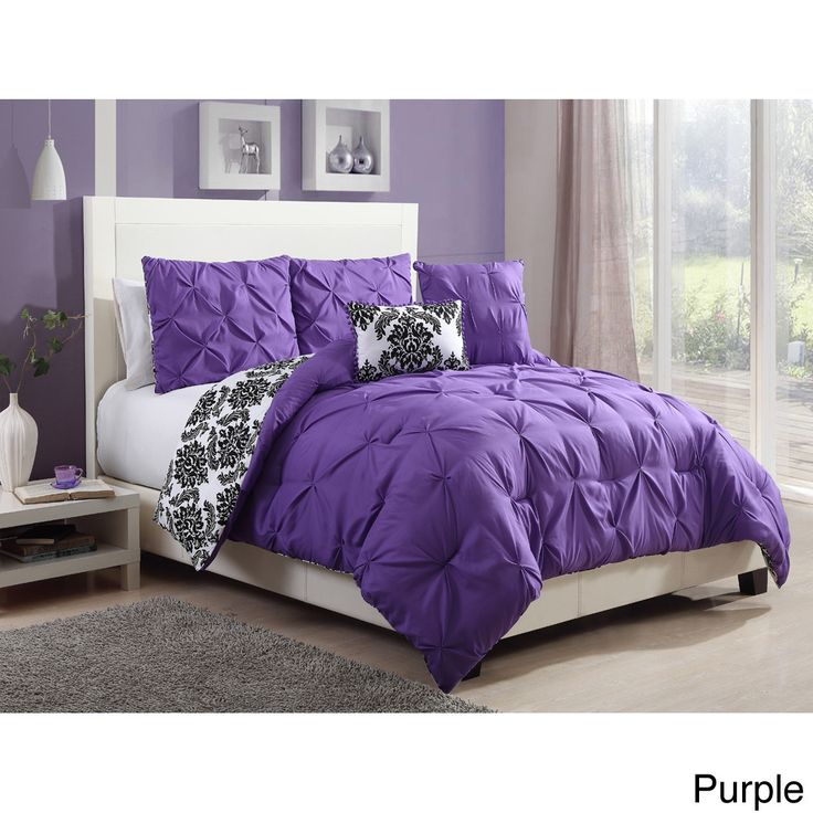 chelsea reversible comforter set overstock shopping the best prices on victoria classics kidsu0027 comforter sets