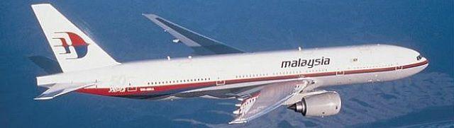 """Brekend: """"Vlucht MH370 bij Diego Garcia uit de lucht geschoten door Amerikaanse luchtmacht"""" - http://www.ninefornews.nl/brekend-vlucht-mh370-bij-diego-garcia-uit-de-lucht-geschoten-door-amerikaanse-luchtmacht/"""
