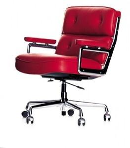 Bürostuhl designklassiker eames  Die besten 25+ Vitra bürostuhl Ideen auf Pinterest | Ikea ...