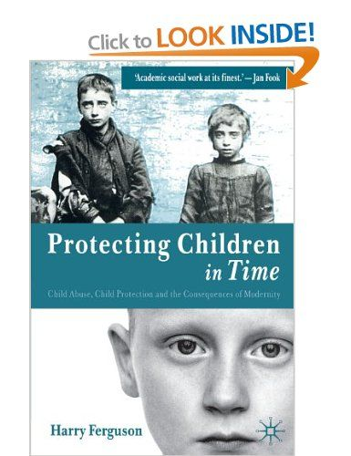 child protection history Dfcs works to ensure the safety and protection of all georgia's children to this   child protective services (cps) historical information remains in the georgia.