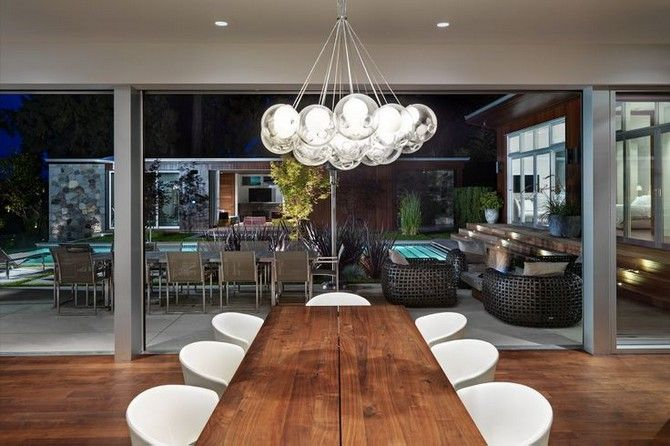 Interior Design Inspirations Trends 2017