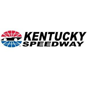 NASCAR Driving Experience Qualifier Experience -
