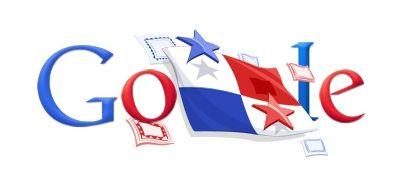 Experto de Google afirma que aumenta número búsquedas para realizar turismo en Panamá