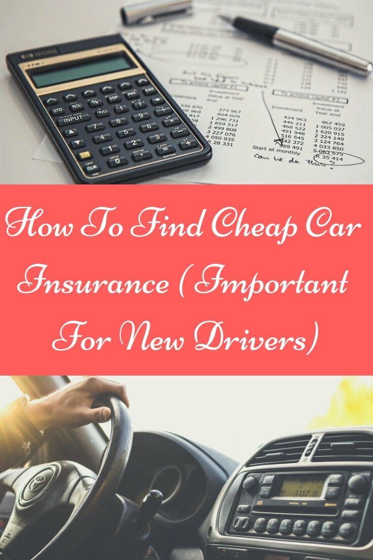 Saving Money On Your Car Insurance Is Easy And Quick But Many