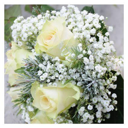 bouquet sposa fotografia matrimonio maison di veronica masserdotti ©