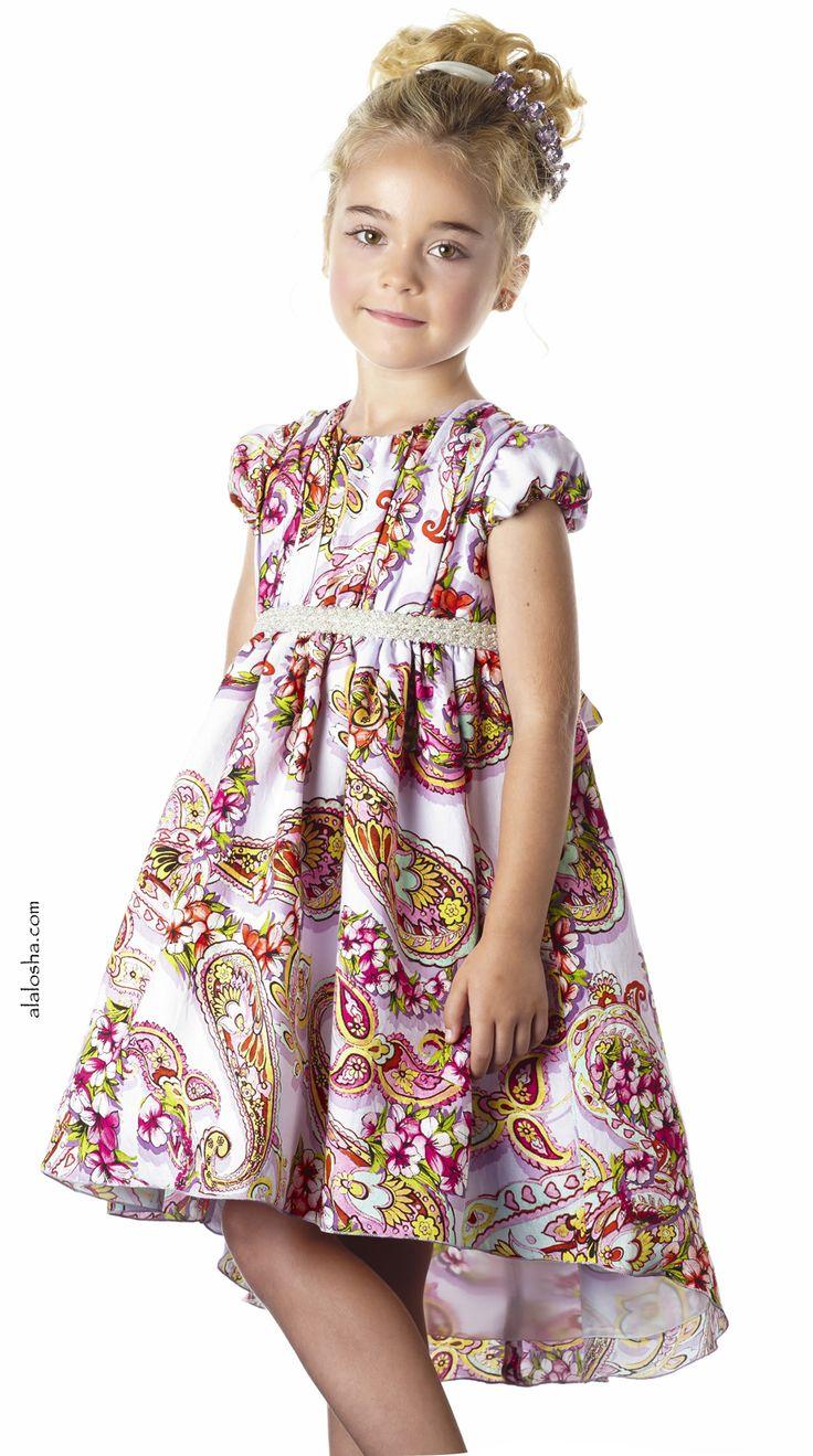 62 besten mode enfant tradi Bilder auf Pinterest | Afrikanische mode ...