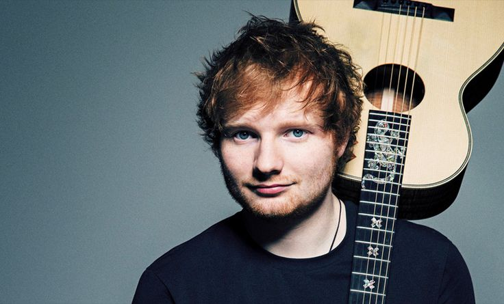 "Ed Sheeran is bringing his ""Search for Everything"" World Tour to Las Vegas and you can experience all the excitement live at T-Mobile Arena. ALL FOR JUST $349 PER COUPLE!!!"