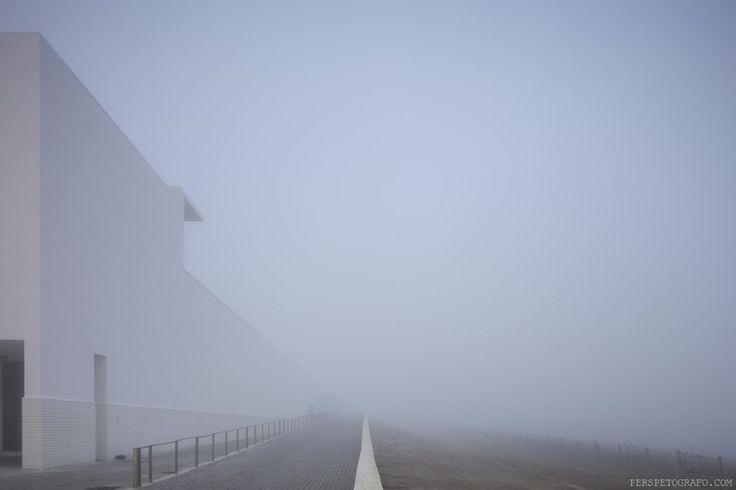 A022 | ADEGA MAYOR - perspetógrafo