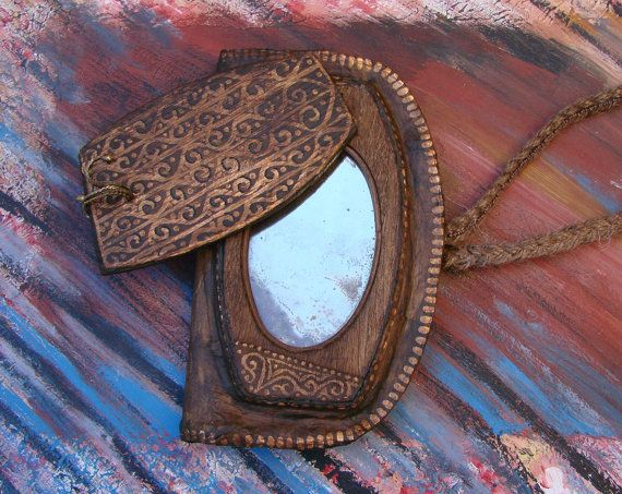 Chantal Bossard - Artist book Handmade book I await you in the by Cheminsdesable